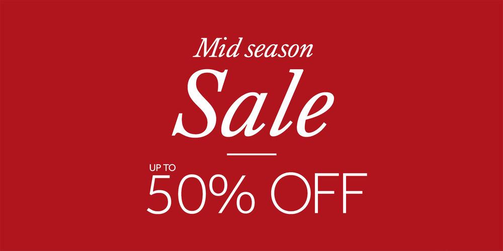 O&C - MidSeason Sale.jpg