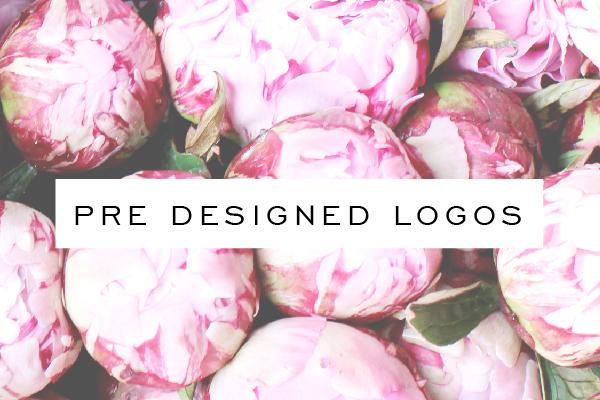 Pre-Designed-Logos-01.jpg