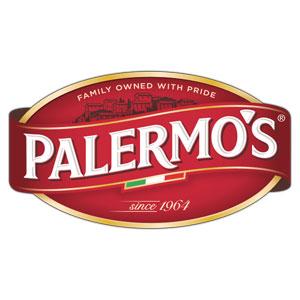 palmeros.jpg