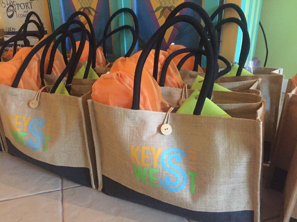 Sky High Key West Bags.jpg