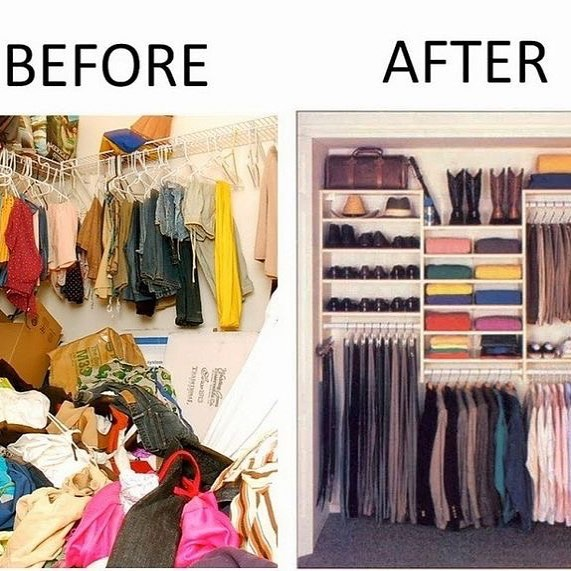 Have you been practicing your KonMari Method of tidying? Looking to make some money? Bring your amazing items to #triedandtrueboutique. We are a local consignment shop with great finds. Need help typing? We got you covered. #konmarimethod #konmari #consignment #shopsmallbusiness #downtown #snohomish