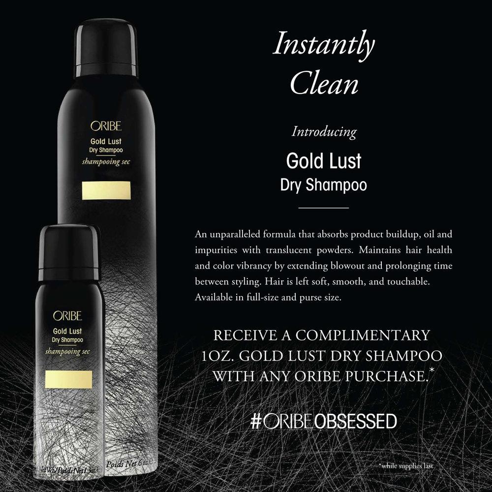Oribe Gold Lust Dry Shampoo.jpg