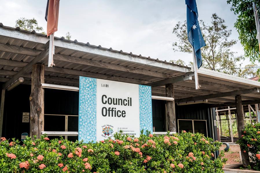 1a Council Office 4.jpg