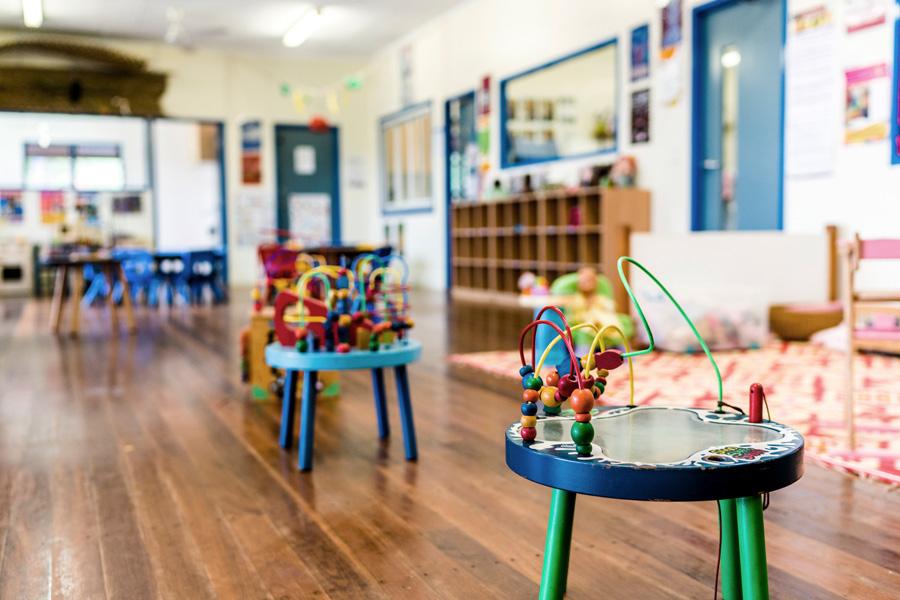 9B Inside Childcare Centre 23.jpg
