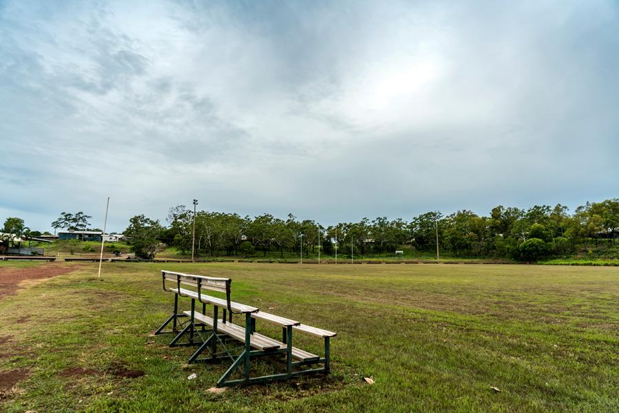 6 Oval 3.jpg