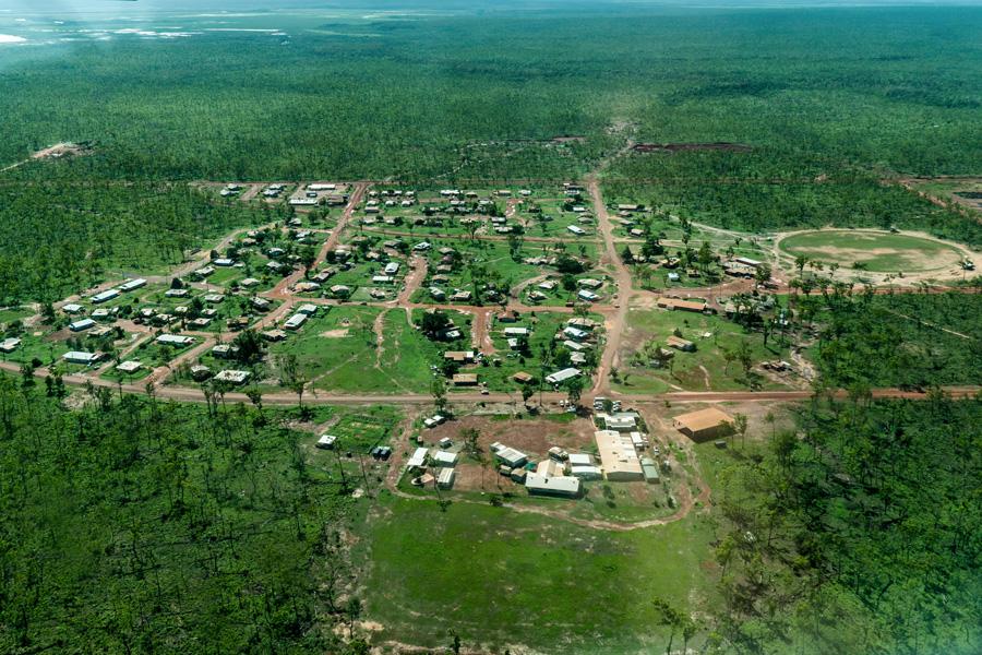 23 Aerial 47.jpg