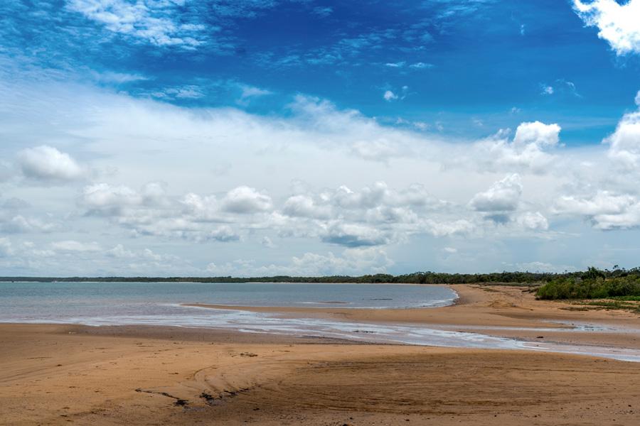 22 Beach 9.jpg