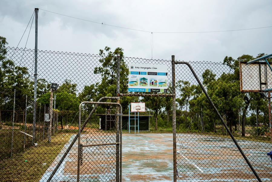8 Basketball Courts 3.jpg