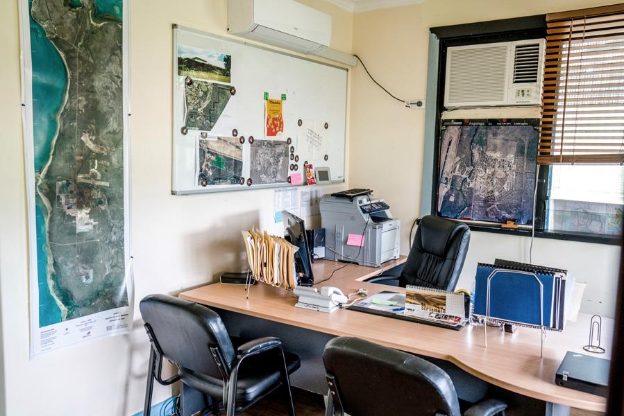1B Inside Council Office Jonathon 21.jpg