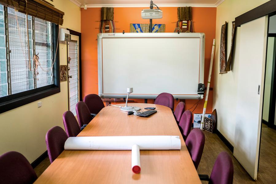1B Inside Council Office Jonathon 12.jpg
