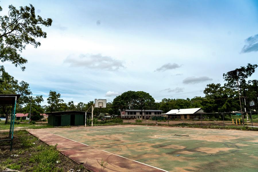 16 Basketball Courts 3.jpg