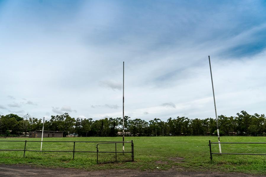 15 Oval 1.jpg
