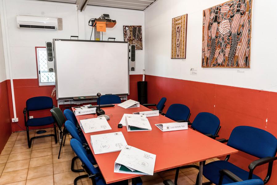1A Council Office 0.jpg