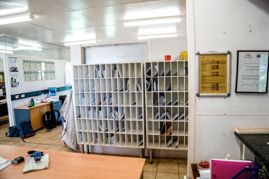 1A Council Office 34.jpg