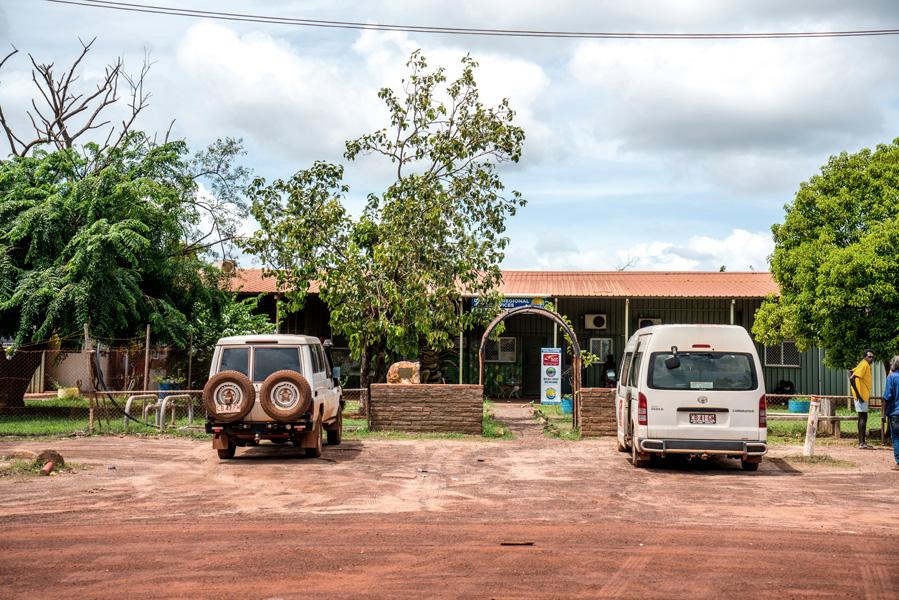 18 RJCP Building 3.jpg