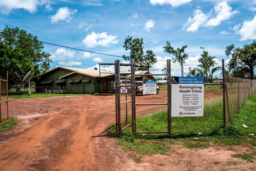 7 Health Clinic 1.jpg