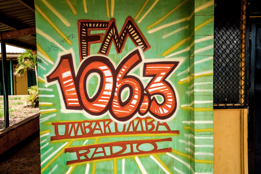 2a Radio Station 106.347.jpg