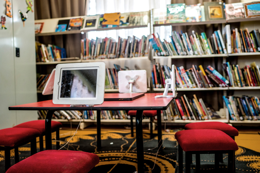 5A Library 17.jpg