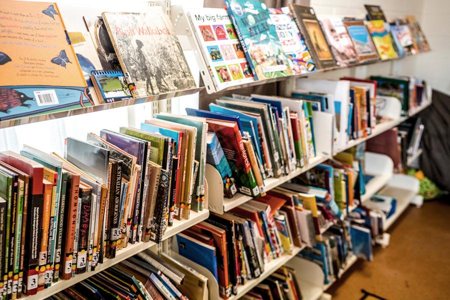 5A Library 21.jpg