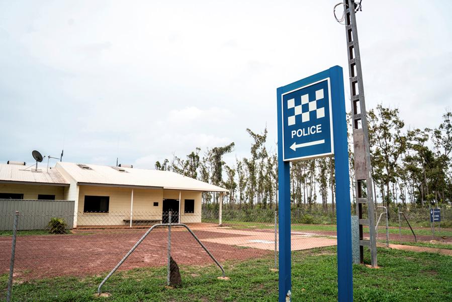 39 Police Station 2.jpg