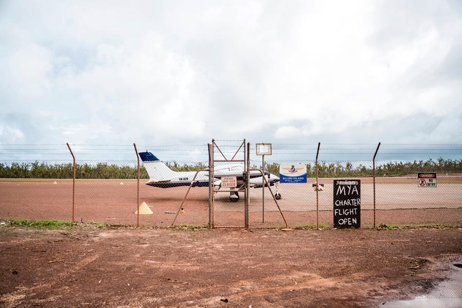 37 Airport Charter 1.jpg