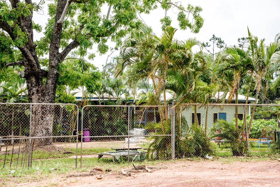 24 25 Pre School Sheperdson School 1.jpg
