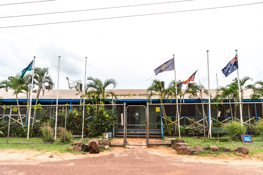 25 Sheperdson School 7.jpg