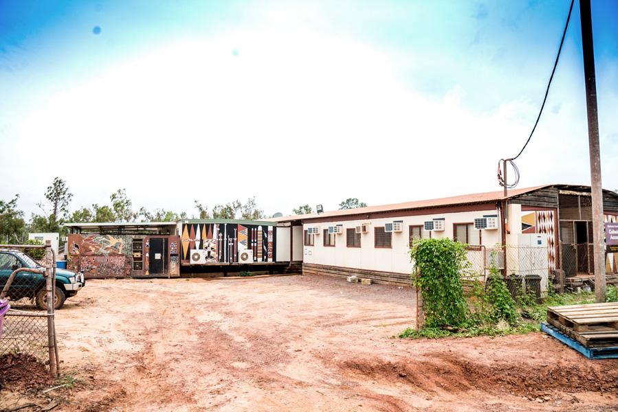 29 Marthakal Accommodation 0.jpg