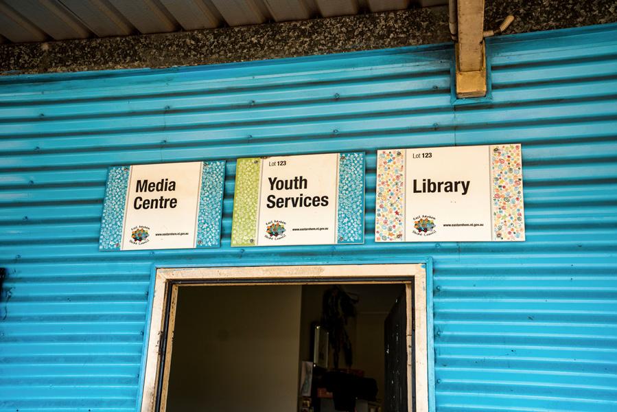 2 Library Media Centre 43.jpg