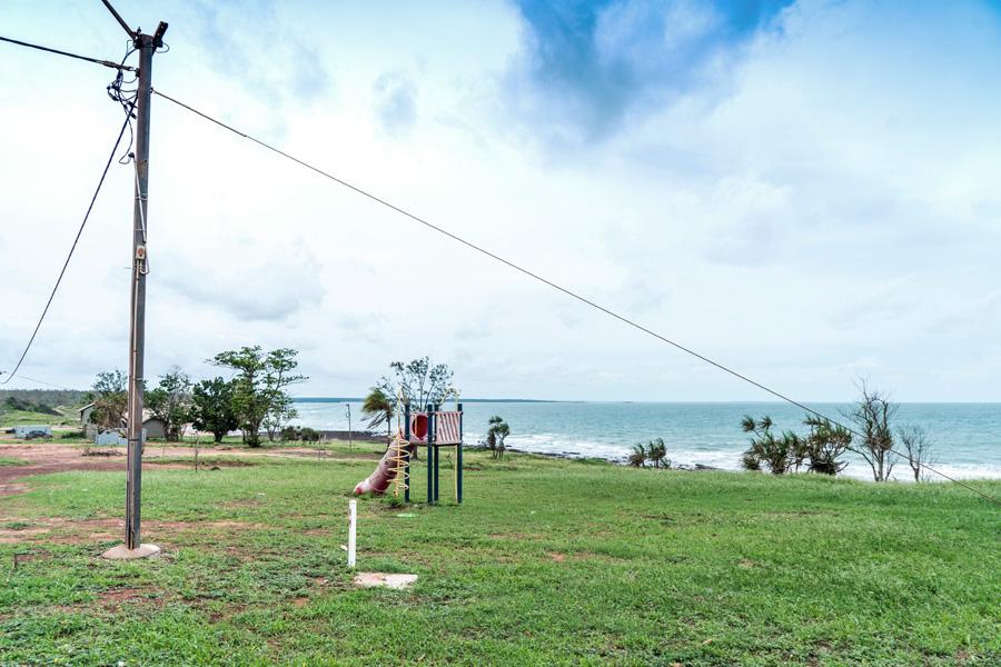 18 Mission Beach 21.jpg
