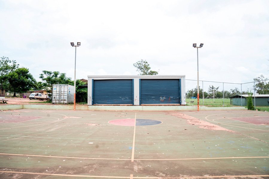 19 Youth Sport And Rec Office 10.jpg