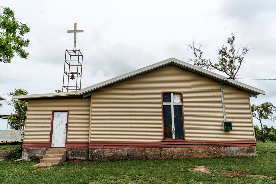 12 Church 5.jpg