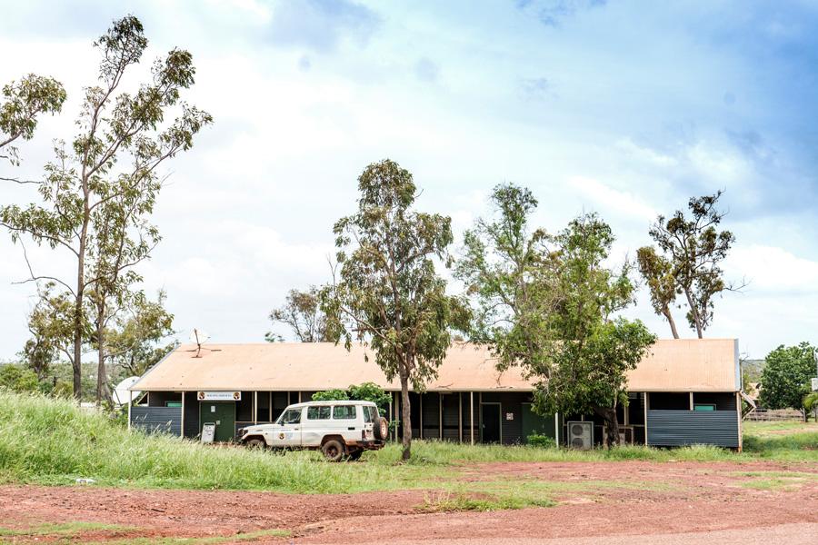 8 Housing Services 2.jpg