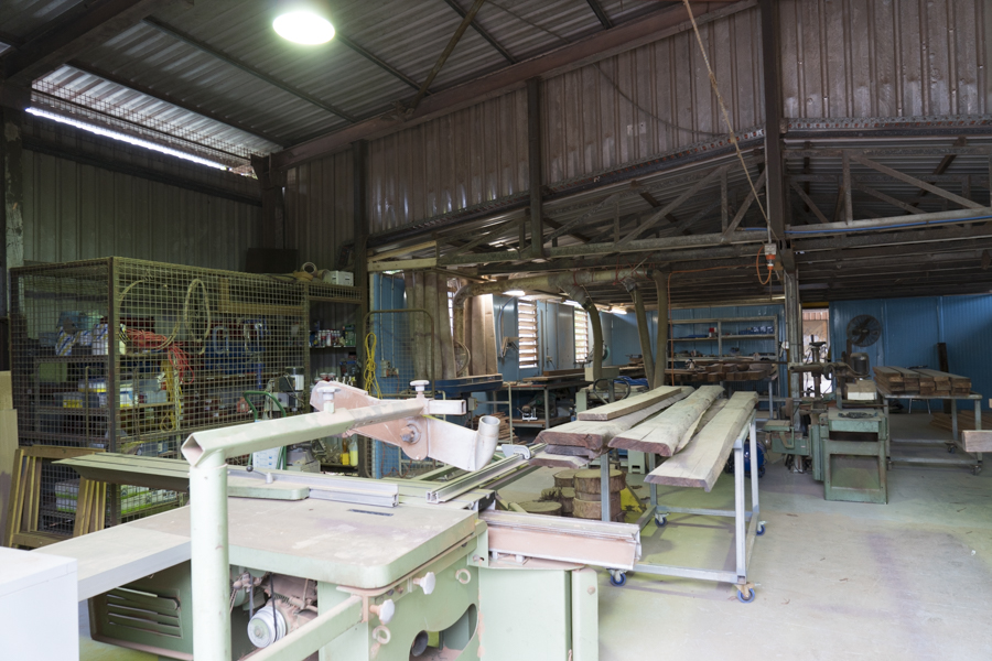 2 Welding Workshop 11.jpg