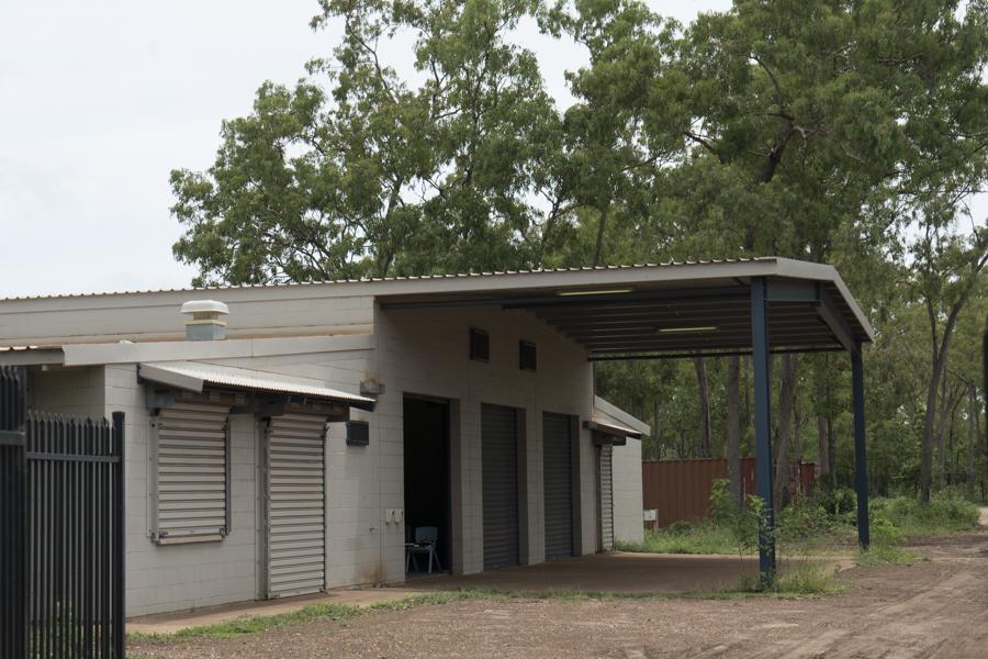 14 Cyclone Centre 1.jpg