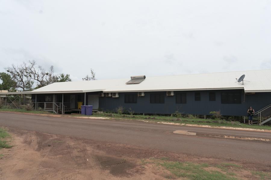 26 Marthakal Homeland Health Centre 1.jpg