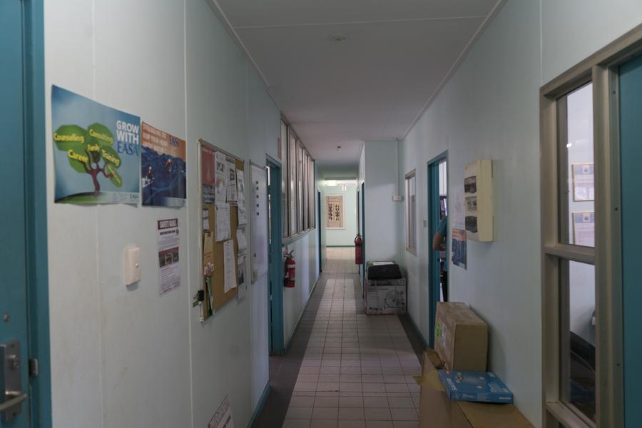 1A Council Office 1.jpg