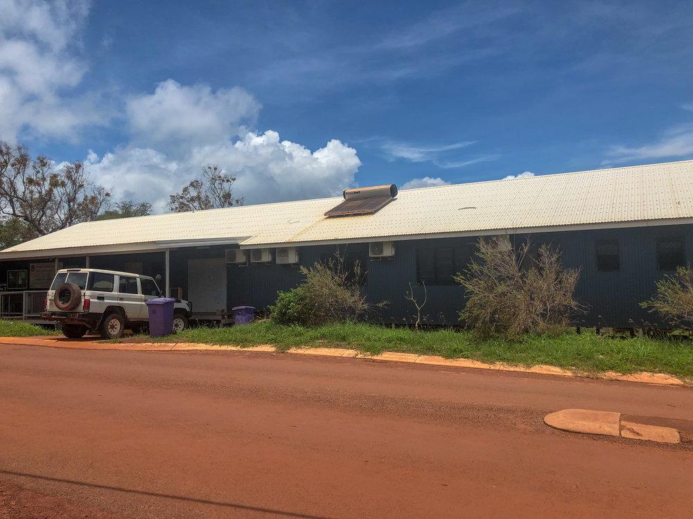 Marthakal Homelands Resource Centre_Galiwin'ku.jpg