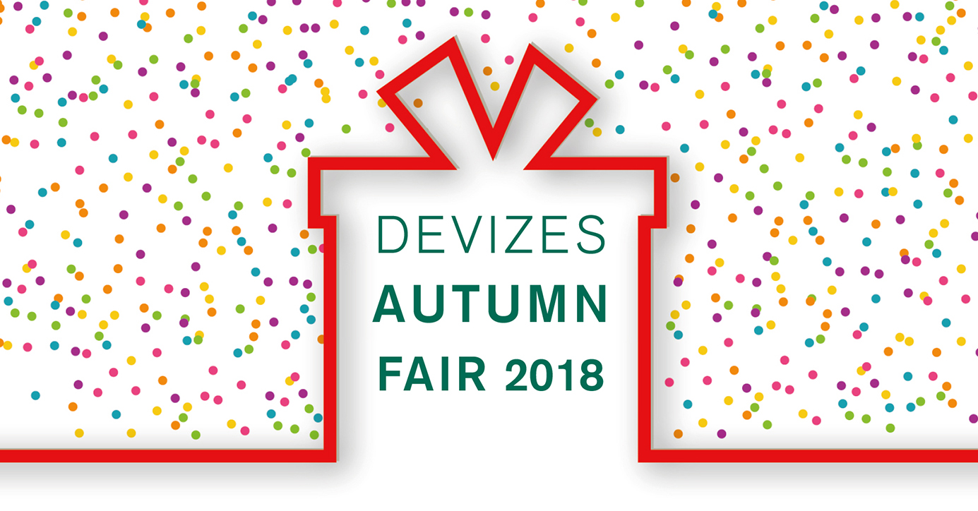 Devizes Autumn Fair 2018