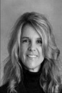 Denise Gonzalez
