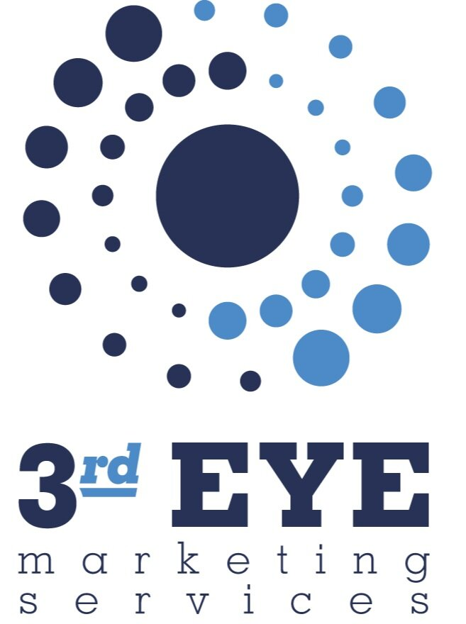 3rdEyeMarketing.com