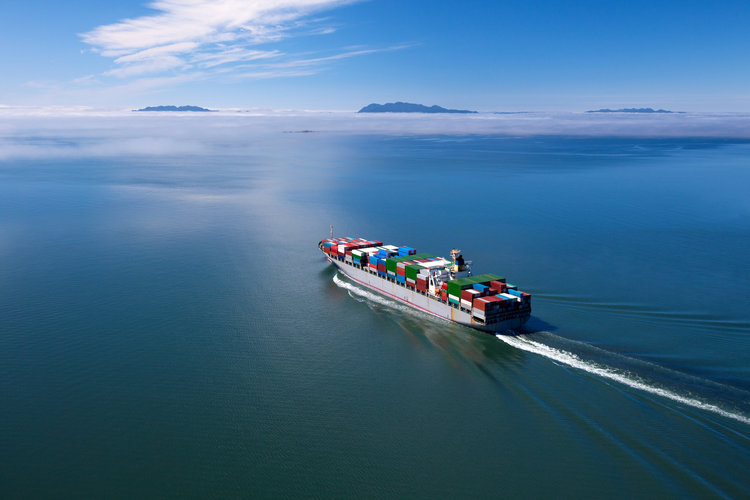 container ship sea.jpg