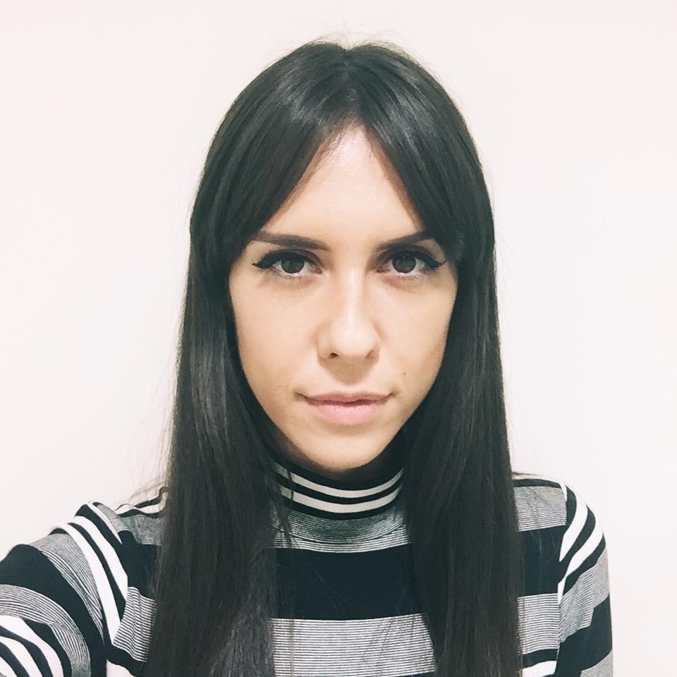 Ana Quina.jpg
