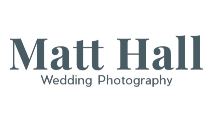 Matt Hall Photography -