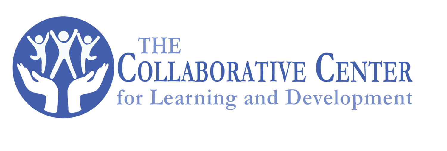 The Collaborative Center for Learning & Development