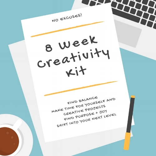 8 Week Creativity Kit (1).jpg