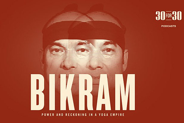 Bikram-30-for-30.jpg