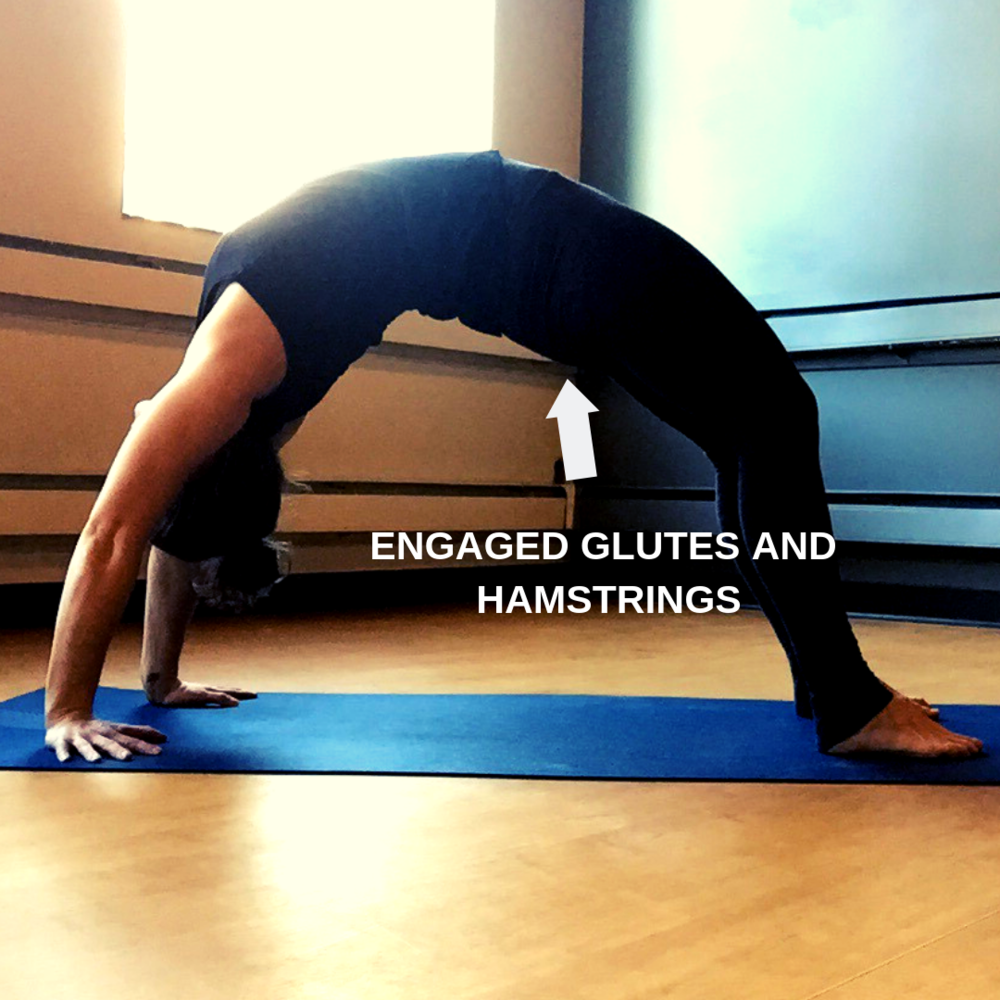 Engaged glutes and hamstrings.png