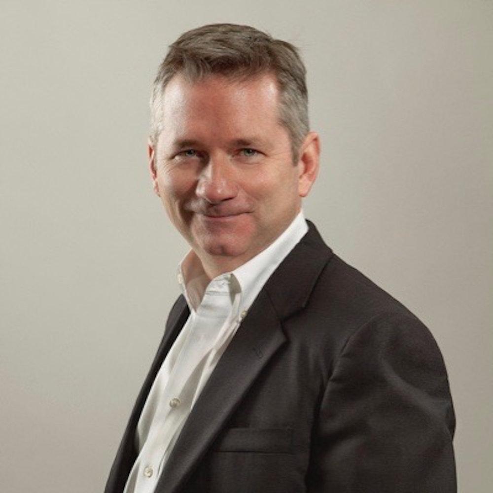 Ed-Sullivan-CEO
