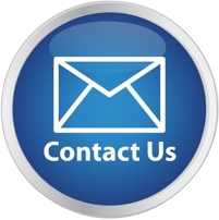 Vendor Management Contact Us
